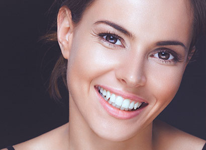 a_hrefhttpchrisr70sghostcomdentalservicescosmeticdentistry_classlearn_more_about_cosmetic_dentistrya